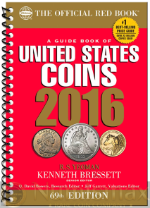 Selling Your Estate's Numismatic Coin Collection selling your estate's numismatic coin collection | redbook2016