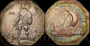 Medal 2 Medals   Medal 2