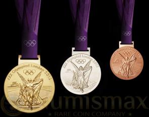 Medals 1 Medals   Medals 1
