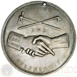 Medals 3 Medals   Medals 3