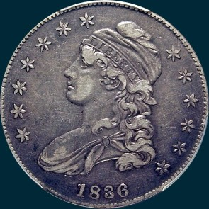 405688-1836O-108XF40 selling your estate's numismatic coin collection