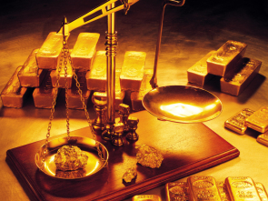 gold-and-scales selling your estate's numismatic coin collection