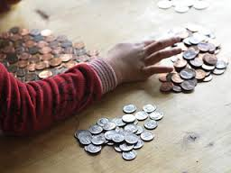 kids Coin Collecting for Fun and Investment, Part 4