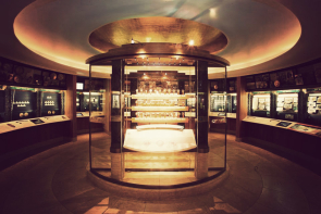 museum Coin Collecting for Fun and Investment, Part 4